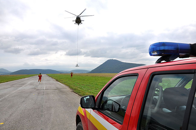 Airtep , Seatep, Escape International, Rescue Solutions, People recovery, Airlift solutions