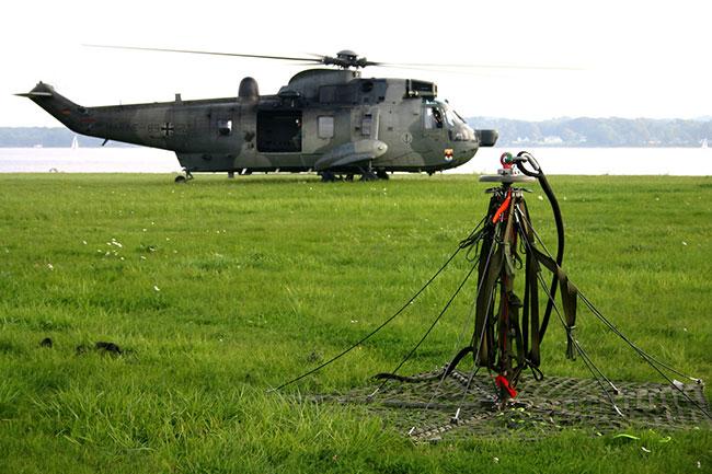 AirTEP-deployed
