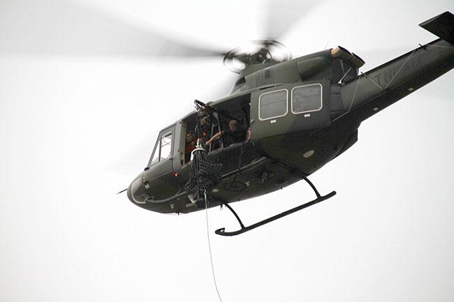 AirTEP-deployment-UH01