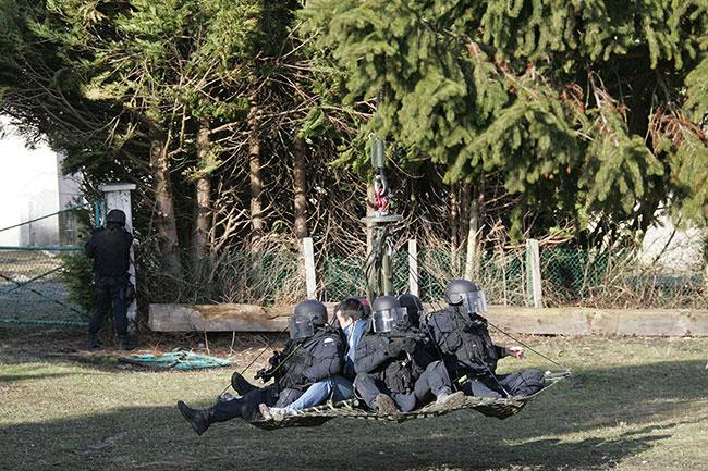 AirTEP-hostage-rescue